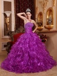 fuchsia quinceanera dresses fuchsia quinceanera dresses sweet 16 dresses in fuchsia