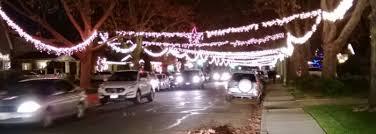 fab 40s christmas lights nathan sherman