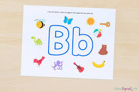 printable alphabet mat alphabet printables and activities for preschool and kindergarten