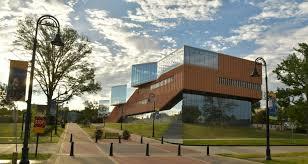 architecture creative architectural design college nice home