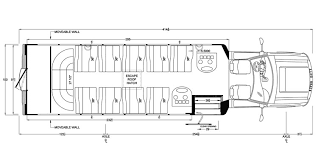 school bus floor plan turtle top flex limo bus specifications and photos sales