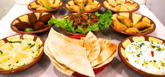 cuisine du liban restaurant et livraison traiteur libanais à marseille 2e o liban