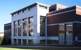exterior home design nashville tn of law at vanderbilt university u2013 bauer askew architecture
