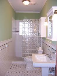 Bathroom Designs Idealistic Ideas Interior by 50 Best Bathroom Remodels Images On Pinterest Bathroom