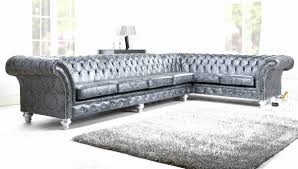 Chesterfield Sectional Sofa Awesome Chesterfield Sectional Sofa 2018 Couches Ideas