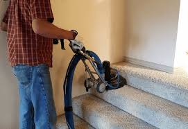 carpet cleaning in prescott az mike s on the spot carpet cleaning