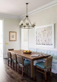 kitchen nook decorating ideas 537 best breakfast nooks images on dining rooms kitchen