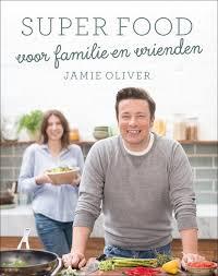 livre cuisine oliver les 25 meilleures idées de la catégorie oliver superfood