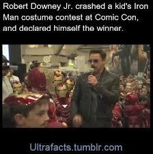 Robert Downey Jr Meme - image 862740 robert downey jr know your meme