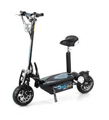 siege scooter occasion trottinette électrique sxt et etwow sxt 1600 xl trottinette