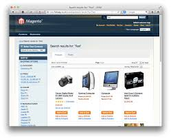 Add To Wishlist Loading Extra Magento And Wordpress Integrated Search Extension