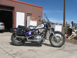 tags page 1148 new or used motorcycles for sale