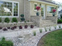 fond du lac snapped natural wallstone madison block u0026 stone