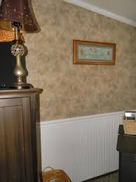 Mobile Home Interior Paneling How To Paint Walls In Mobile Home Home Painting