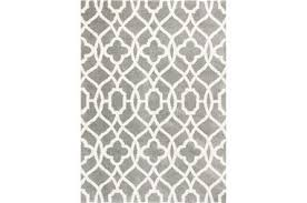 Green Trellis Rug Grey Rugs To Fit Your Home Decor Living Spaces