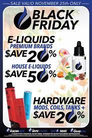 best e juice deals black friday 2016 vulcan vape nashville home facebook