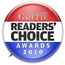 readers u0027 choice 2010 results services mlive com