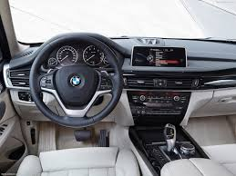 bmw inside 2016 bmw x5 xdrive40e 2016 pictures information u0026 specs