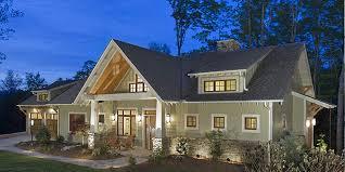 Home Exteriors Custom Home Exteriors Crj Homes