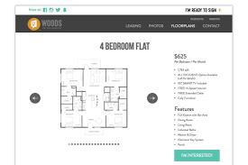 floor plan illustrations kattu design