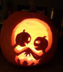 2017 pumpkin carving ideas 100 pumpkin carving ideas cats 24 best pumpkin carving