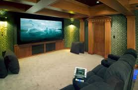Home Theater Design Software Online Download Custom Home Theater Design Homecrack Com