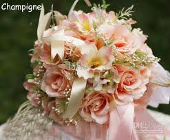 silk flowers for wedding wedding flowers silk flowers wedding bouquets