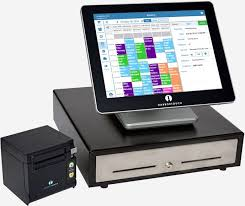 harbortouch salon and spa pos system hair u0026 nail pos software