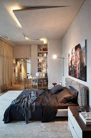 bedrooms astonishing latest pop ceiling designs home ceiling