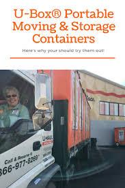 best 25 rental trucks for moving ideas on pinterest tent