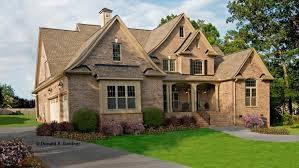 don gardner homes tried and true plans from don gardner builder magazine design
