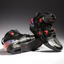 mens moto boots compare prices on motorbike boots online shopping buy low price