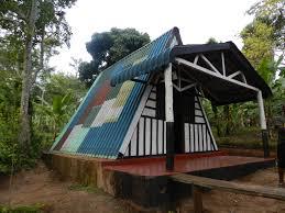 tanzania trip part four suzanneinrwanda