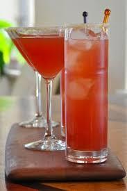 cranberry margarita drinks margaritas