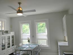first star sw 7646 sherwin williams gray paint color ikea