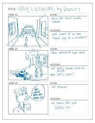 best 25 video storyboard ideas on pinterest storyboard