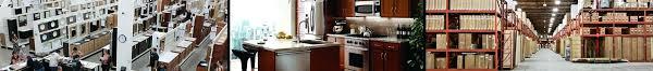 Cabinets To Go Utah Cabinet Definition Canada Cabinets To Go Utah Bathroom Vanities