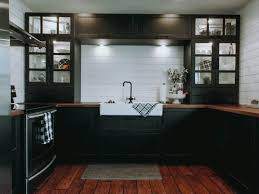 ikea kitchen cabinets and countertops an honest review of my ikea kitchen remodel burnished haus