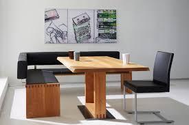 uncategorized kühles eckbank design mit eckbnke design rheumri - Eckbank Design