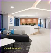 Interesting Interior Design Ideas Awesome Interior Design Office Reception Area Home Design Ideas