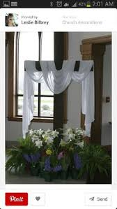 Easter Decorations Homebase by Interactive Prayer Station On Easter And Ascension U2026 Not