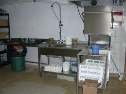 lave cuisine pro cb froid génie frigorifique et climatique cuisine pro