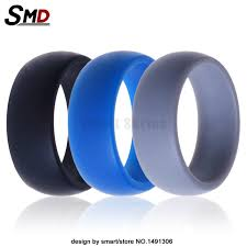 rubber wedding rings for rubber band wedding rings wedding corners