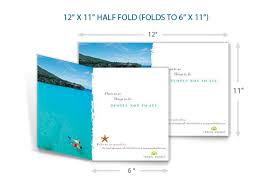 thank you card size standard postcard size printing guide uprinting