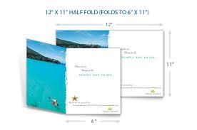 standard postcard size printing guide uprinting