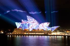sydney opera house full hd wallpaper hd wallpapers