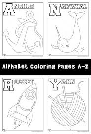 coloring pages archives woo jr kids activities