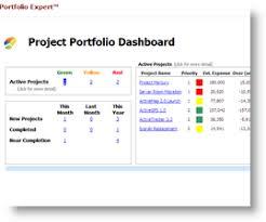 portfolio management reporting templates microsoft access templates powerful ms access templates built on