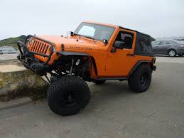 jeep wrangler orange the jeep name registry jkowners com jeep wrangler jk forum