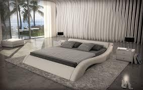 designer schlafzimmerm bel woodford komplett schlafzimmer kyran möbel höffner möbel